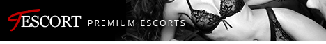 Escort girl Marseille