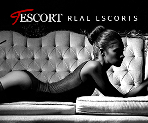 Escort girl Toulouse