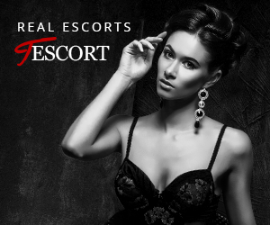 Escorts Paris