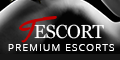 Luxury escort Strasbourg